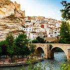 Excursiones desde Albacete