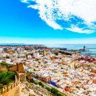 Excursiones desde Almería