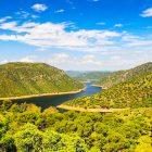 Excursiones desde Andújar