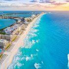 Excursiones desde Cancún