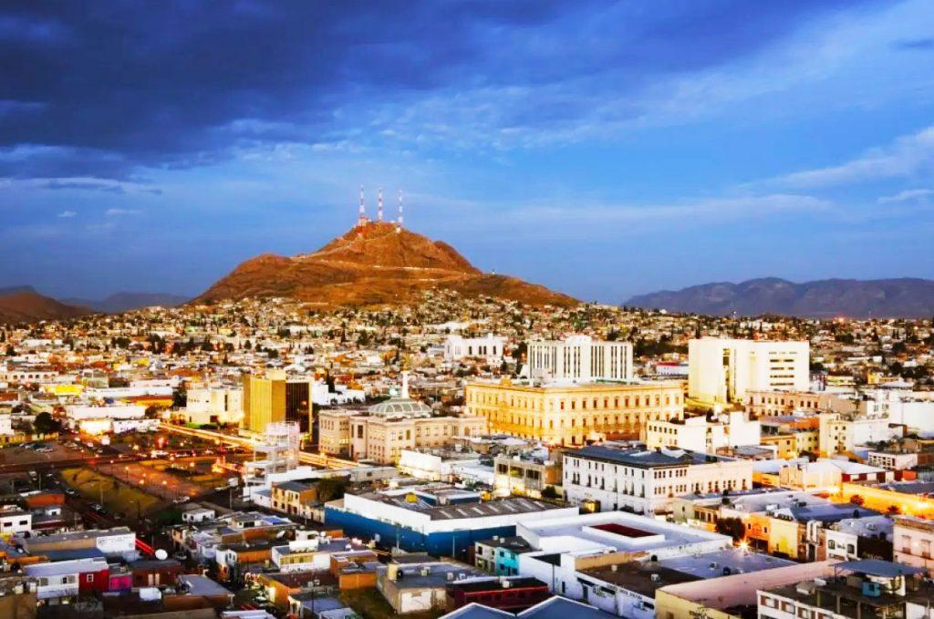 excursiones desde Chihuahua