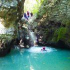 Excursiones desde El Palmar