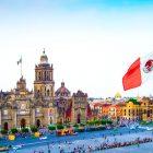 Excursiones desde Ciudad de México