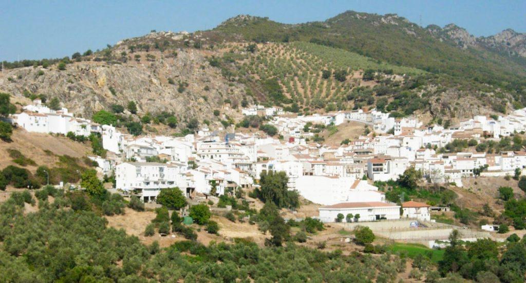 excursiones desde Fuencaliente
