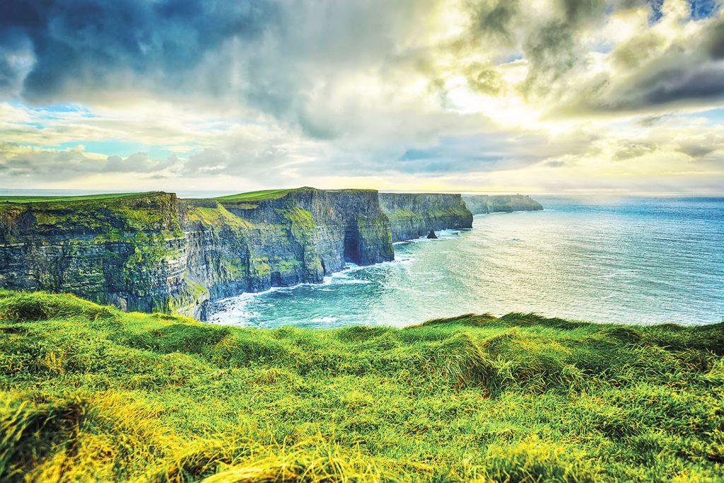 excursiones desde Galway
