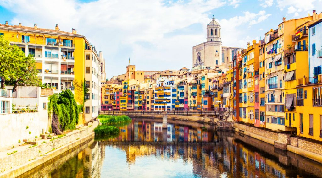 excursiones desde Girona