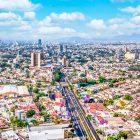 Excursiones desde Guadalajara