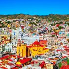 Excursiones desde Guanajuato