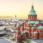 Excursiones desde Helsinki