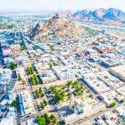 Excursiones desde Hermosillo