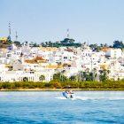 Excursiones desde Huelva