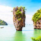 Excursiones desde Khao Lak