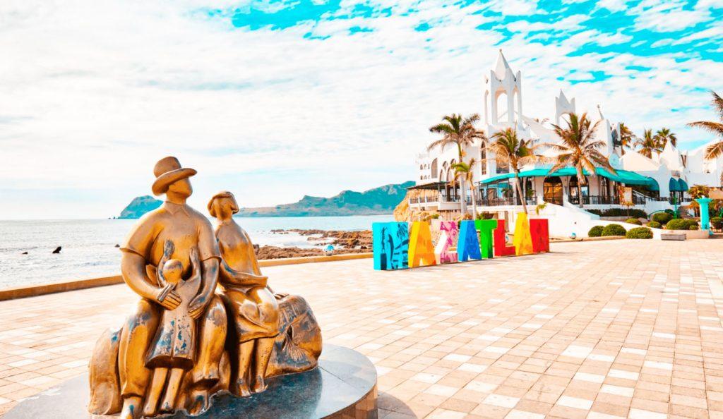 excursiones desde Mazatlán