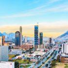 Excursiones desde Monterrey