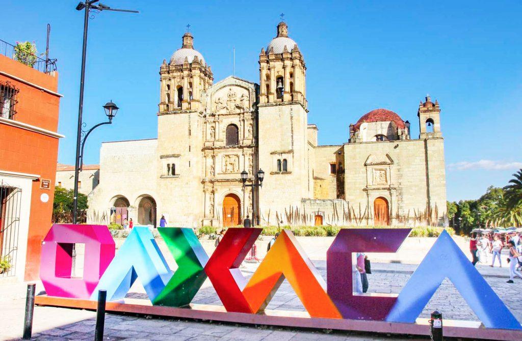 excursiones desde Oaxaca