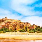 Excursiones desde Ouarzazate