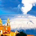 Excursiones desde Puebla