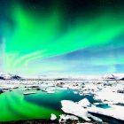 Excursiones desde Reikiavik