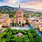 Excursiones desde San Miguel de Allende