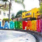 Excursiones desde San Pedro Tlaquepaque
