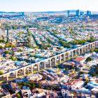 Excursiones desde Santiago de Querétaro