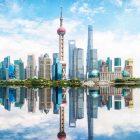 Excursiones desde Shanghai