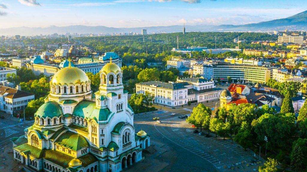 excursiones desde Sofia