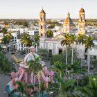 Excursiones desde Tampico