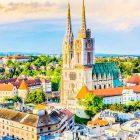 Excursiones desde Zagreb