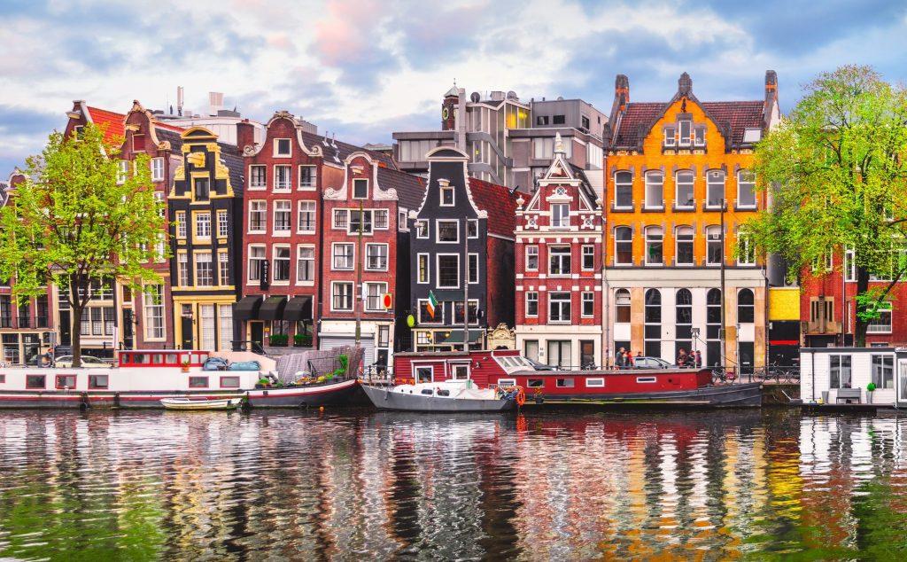 excursiones desde amsterdam