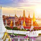 Excursiones desde Bangkok