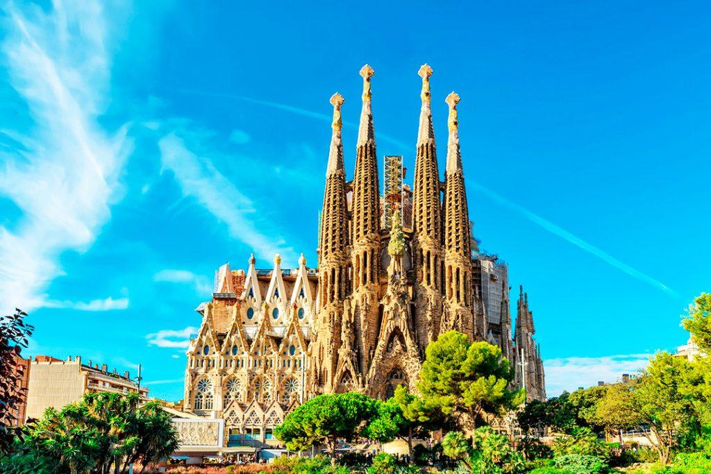 excursiones desde barcelona
