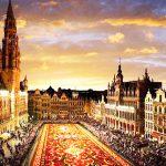 Excursiones desde Bruselas