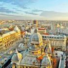 Excursiones desde Bucarest