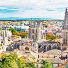 Excursiones desde Burgos