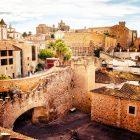 Excursiones desde Cáceres