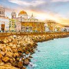 Excursiones desde Cádiz