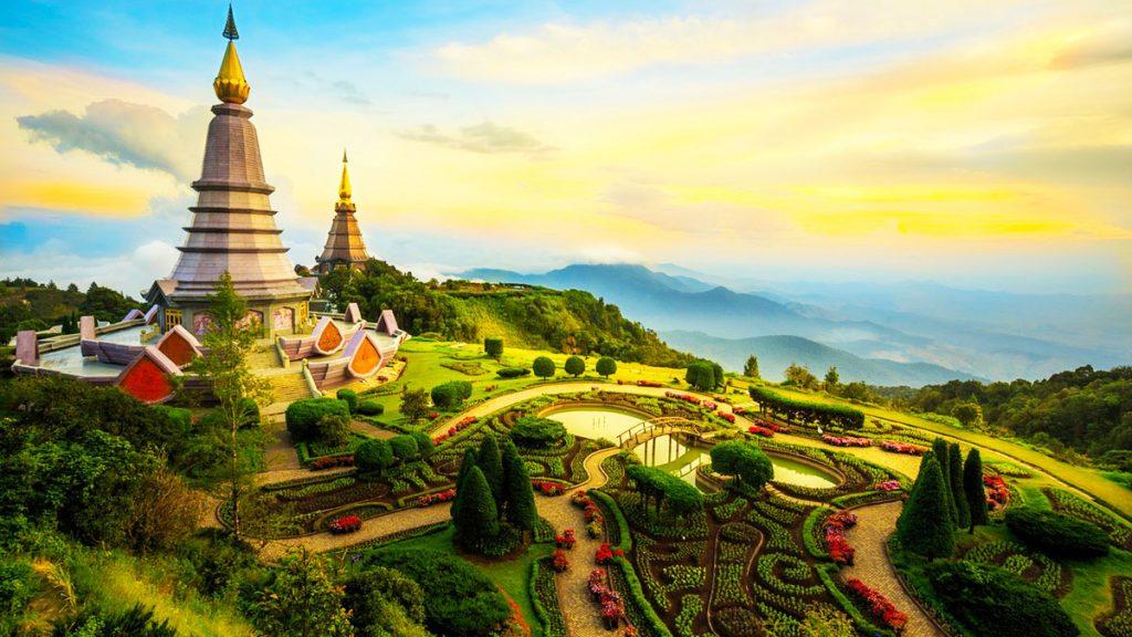 excursiones desde chiang mai