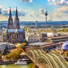 Excursiones desde Colonia