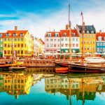 Excursiones desde Copenhague