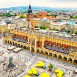 Excursiones desde Cracovia