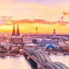 Excursiones desde Düsseldorf