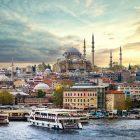 Excursiones desde Estambul