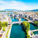 Excursiones desde Ginebra