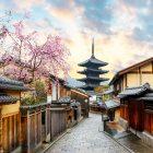Excursiones desde Kyoto