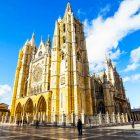 Excursiones desde León