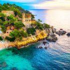 Excursiones desde Lloret de Mar