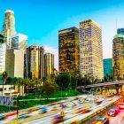 Excursiones desde Los Ángeles