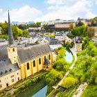 Excursiones desde Luxemburgo