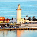 Excursiones desde Málaga